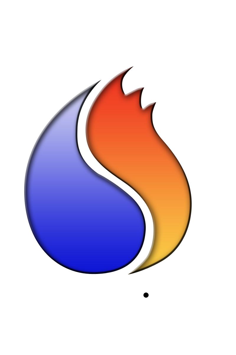 Logo (no background)