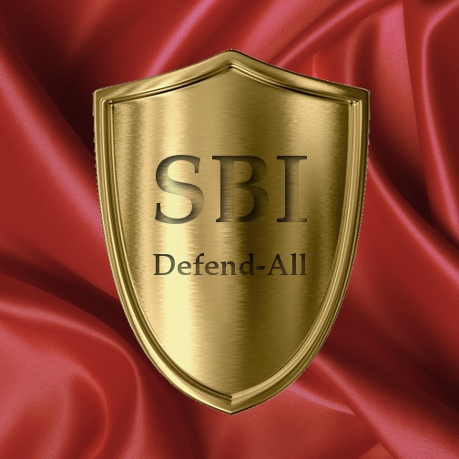 SBI's Defend-All Fabric