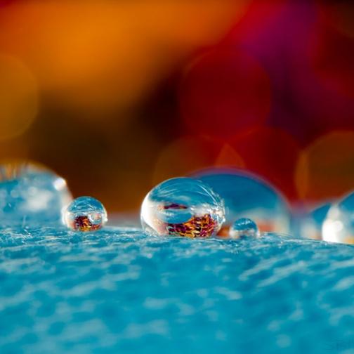 Water Resistance Sbi Fine Fabric Finishingsbi Fine